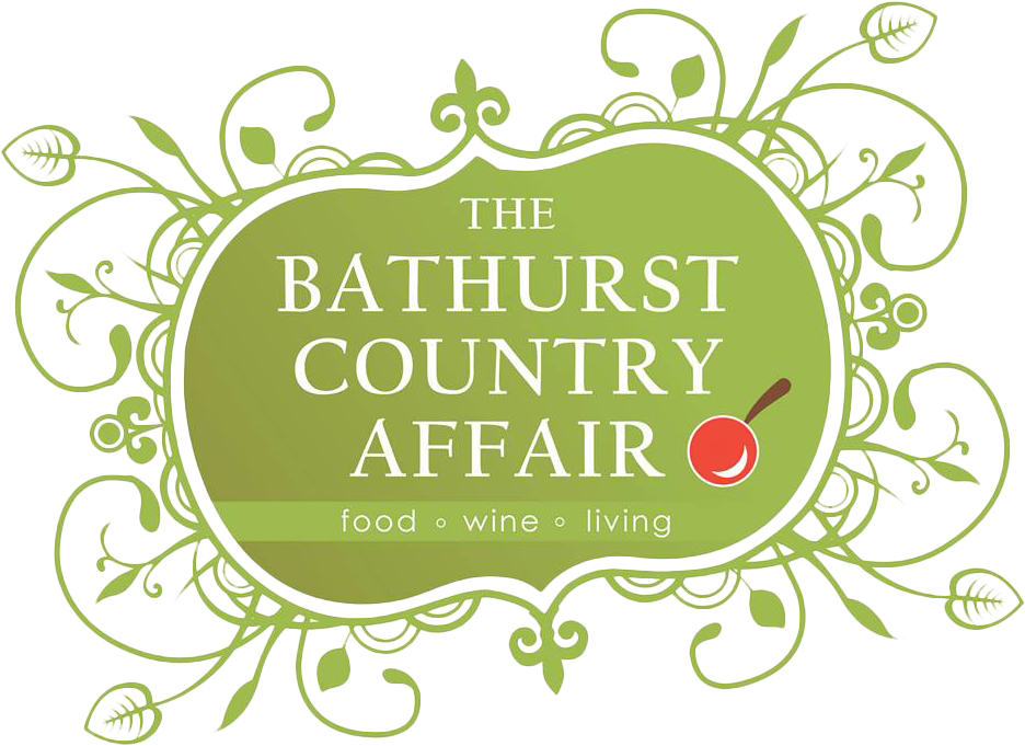 The Bathurst Country Affair